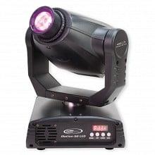Eliminator Motion 60 LED