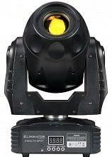 Eliminator Stealth Spot
