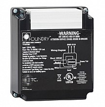 ETC UFD Phase-Adaptive Dimmer