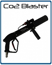 Eternal Lighting CO2 Blaster