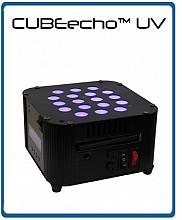 Eternal Lighting Cube Echo UV