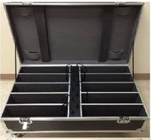 Eternal Lighting Echo Edge Road Case 10