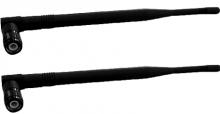 2x Electro-Voice FA-XX (FA-GW-RS)