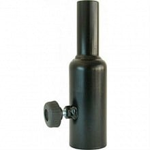 FBT AJ-8 Speaker Pole Adapter for J8