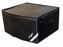 FBT VT-C208 Cover for Vertus CLA208