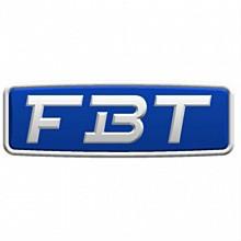 FBT Vertus VT-SC59 604 W