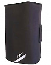 FBT XP-C10 Cover for X-PRO 10