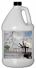 Froggys Fog Backwood Bay Long Lasting Fog Fluid 1 Gallon