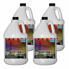 Froggys Fog Houston Haze 4 Gallon