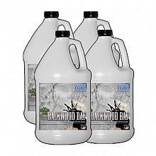 Froggys Fog Backwood Bay (4 Gallon case)