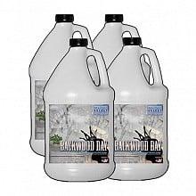 Froggys Fog Backwood Bay (4 Gallon case)