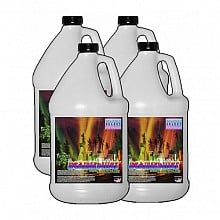 Froggys Fog Beamsplitter (4 gallon case)
