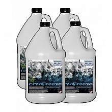 Froggys Fog Cryo Freeze (4 Gallon case)