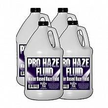 Froggys Fog Pro Haze (4 Gallon case)