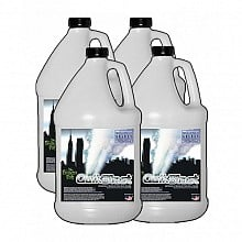 Froggys Fog Quick Blast (4 Gallon case)