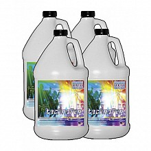 Froggys Fog Techno Fog (4 Gallon case)