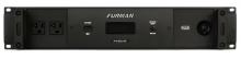 Furman P-2400 AR   Voltage Regulator & Power Conditioner