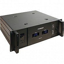 Furman P3600 ARG