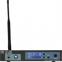 Galaxy Audio AS-1100T Transmitter