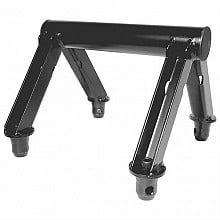 Global Truss DT-FXMT Totem Mount