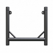 Global Truss DT-QUICK GRID BLK (single)