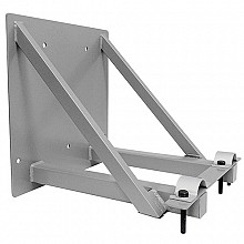 Global Truss DT-WM34 Wall Mount