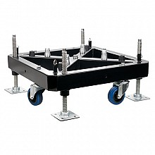 Global Truss GT-44BS-1 | F34 Ground Support Base Plate