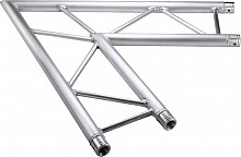 Global Truss IB-4059-H (60 Degree)