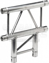 Global Truss IB-4068-H (3 Way T Junction)