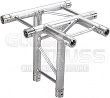 Global Truss IB-4069-V (4 Way T Junction)