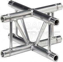 Global Truss IB-4072-V (4 Way Cross Junction)