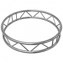 Global Truss IB-C1.5-V (4.92ft Circle)