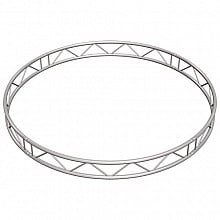 Global Truss IB-C2.0-V (6.56ft Circle)