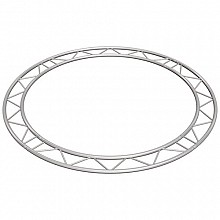 Global Truss IB-C2-H90 (6.56ft Circle)