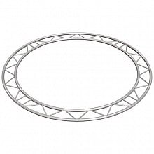 Global Truss IB-C3.0-H (9.84ft Circle)