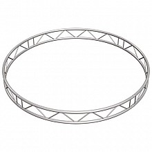Global Truss IB-C4.0-V (13.12ft Circle)