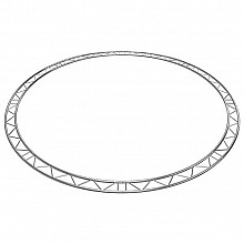 Global Truss IB-C5.0-H (16.4ft Circle)