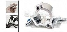 Global Truss Mini 360 F14 (cross bar clamp)