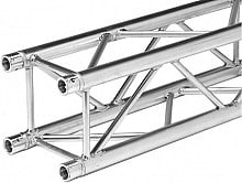 Global Truss SQ-4110-.875 (2.87ft)