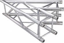 Global Truss SQ-4119 (2 Way 45 Degree Corner)