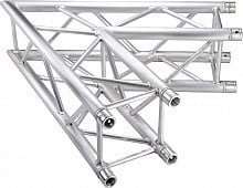Global Truss SQ-4120 (2 Way 60 Degree Corner)