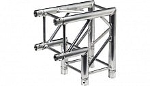 Global Truss SQ-4121 (2 Way 90 Degree Corner)