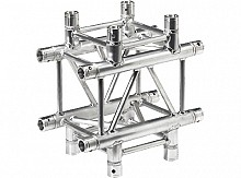 Global Truss SQ-4133 (4 Way Cross Junction)