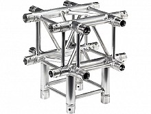Global Truss SQ-4134 (5 Way T Junction)