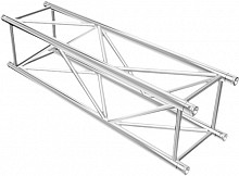 Global Truss SQ-4165P (8.2ft)