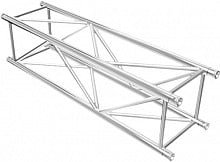 Global Truss SQ-4168P (13.12ft)