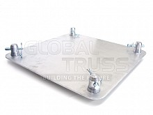 Global Truss SQ-4187