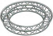 Global Truss SQ-C2-90 (6.56ft Square Circle)