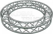 Global Truss SQ-C4-90 (13.12ft Square Circle)