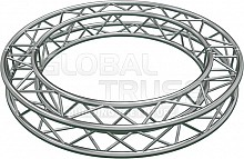 Global Truss SQ-C8-45 (26.24ft Square Circle)